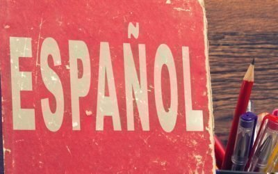 Teaching Spanish Classically: One Student's Journey from Skeptic to Teacher